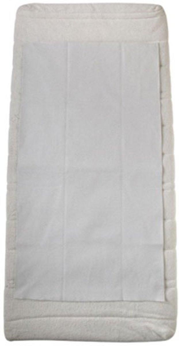 Jollein - Moltonzeil 40x50 cm