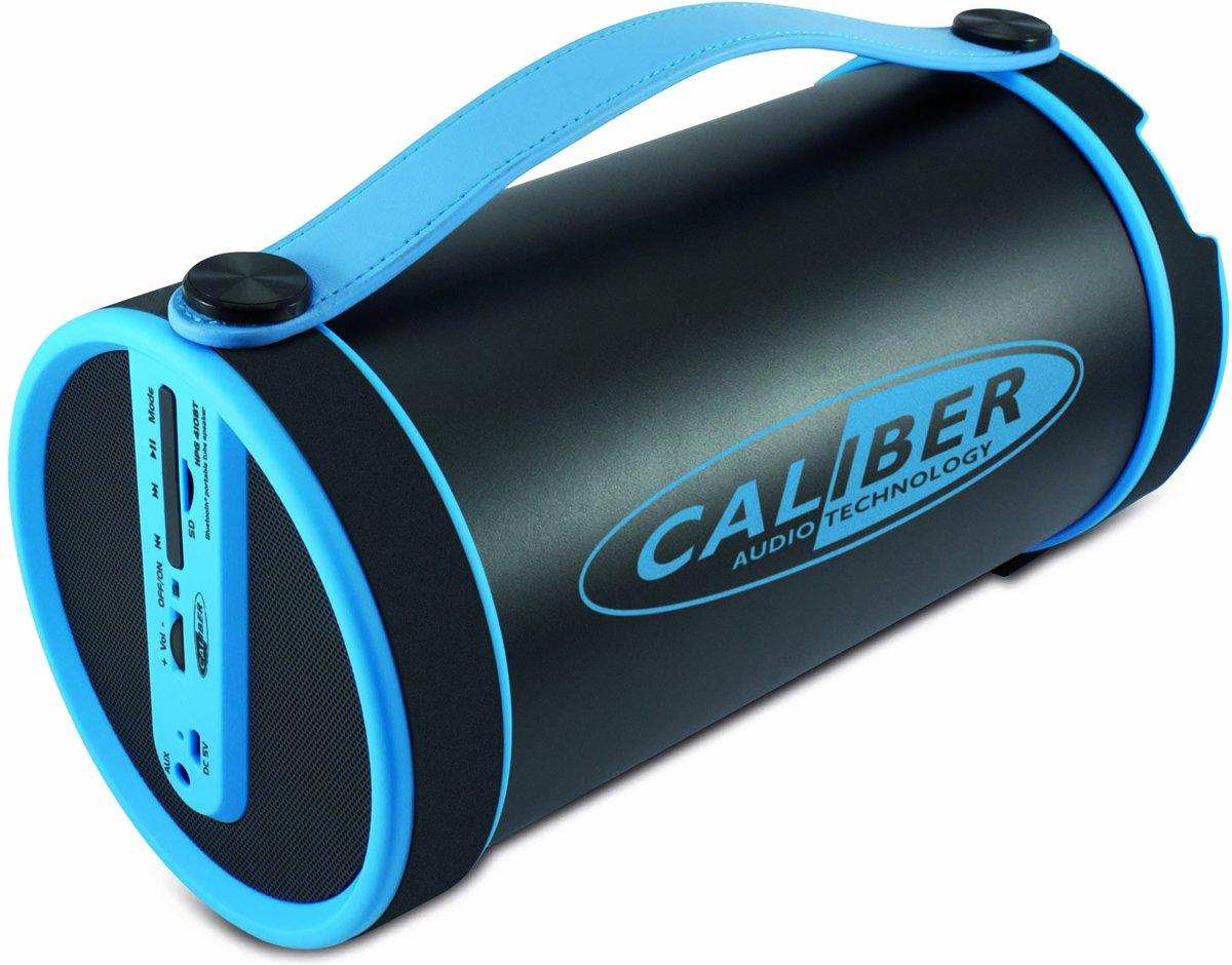CALIBER HPG410BT/B kopen