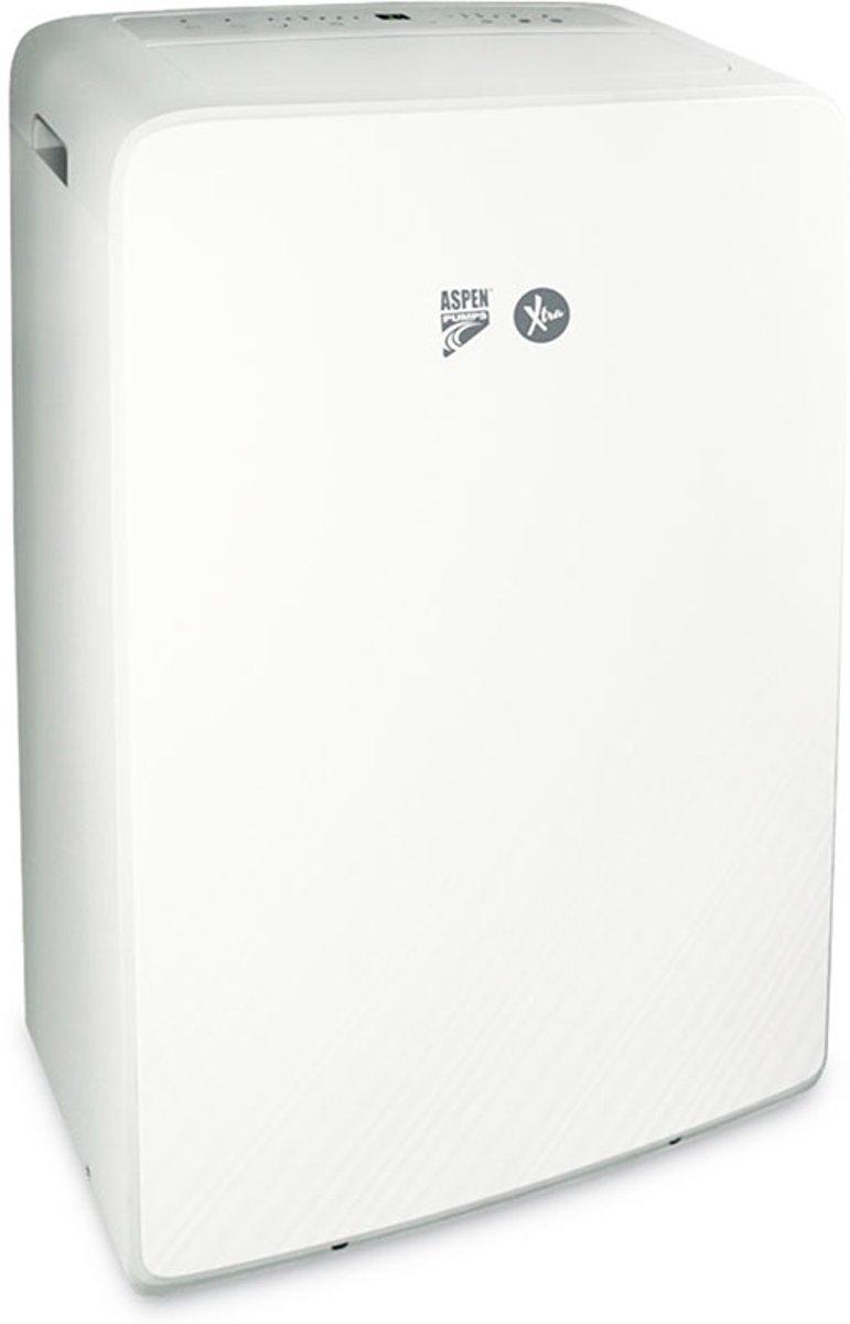 AUX Design Mobiele airco 3.5 kW 12000 BTU Koel & Warm kopen