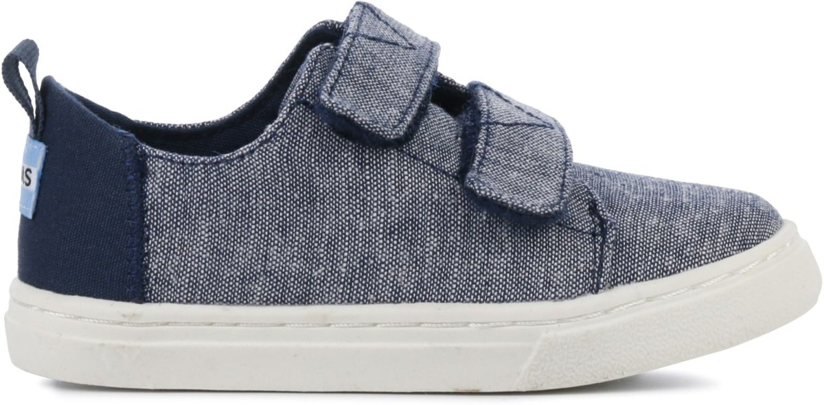 Neues Paradies Damen Schuhe Rieker Sneaker weiss N4025 80
