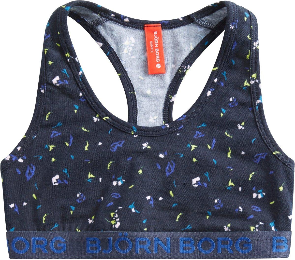 Https Nl P Fako Bijoux Oorbellen Disco Dots Dubbel Geel Giant Atx Se 2 2014 S Blue Wht Gry 9200000085036388