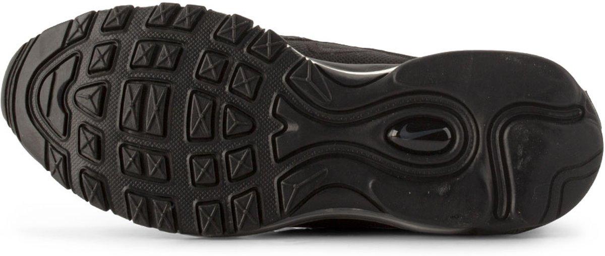 Nike Air Max 97 OG BG AV4149 001