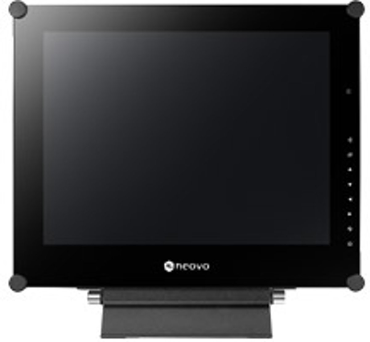 AG Neovo SX-15P - Monitor