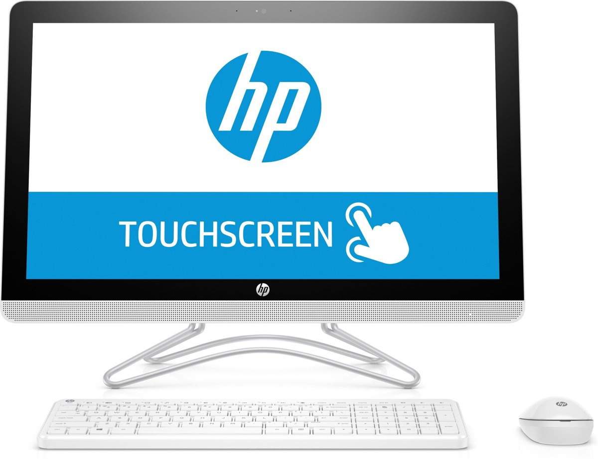 HP All-in-One 24-E081ND kopen
