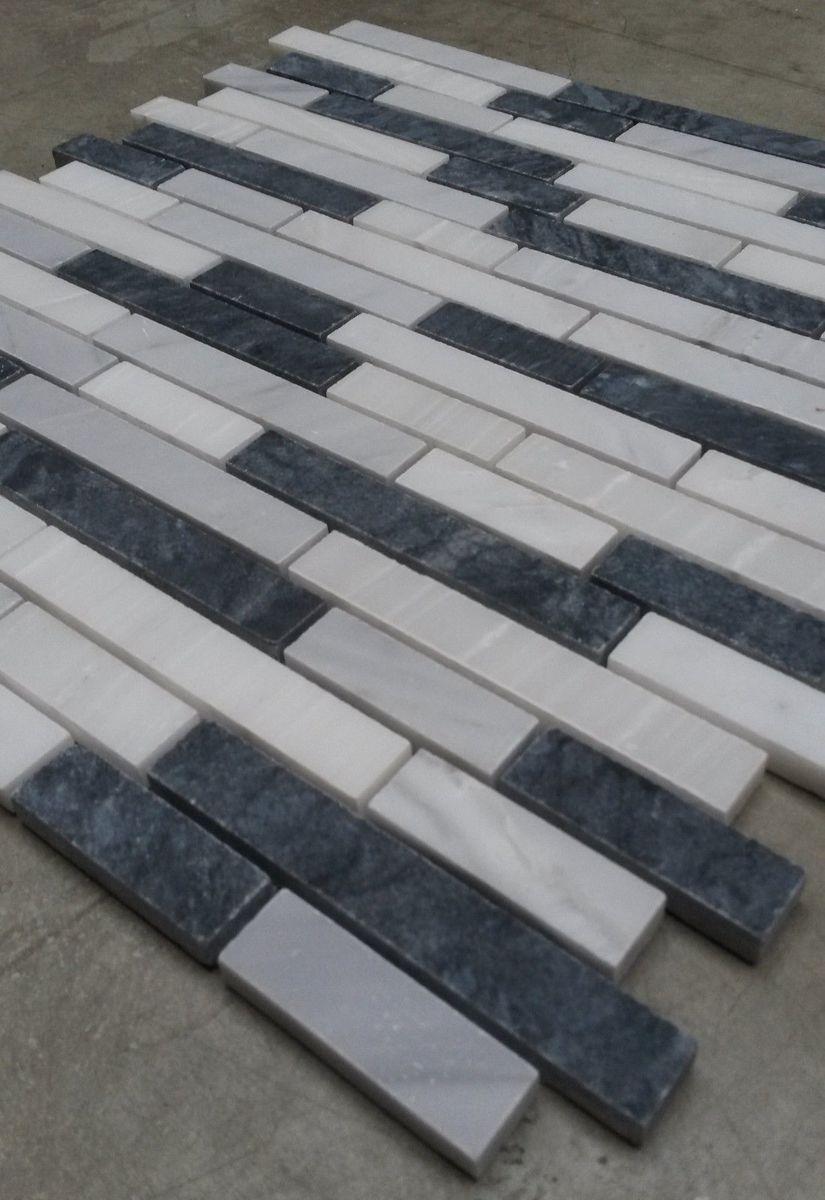 Mozaiek tegel M014 30 x 30cm kopen