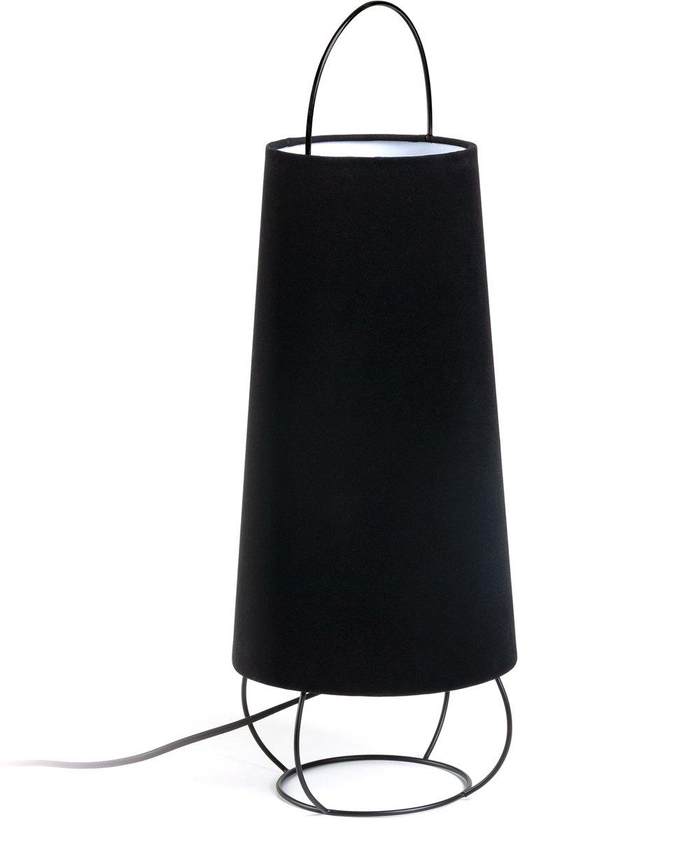 Kave Home - Tafellamp Belana kopen