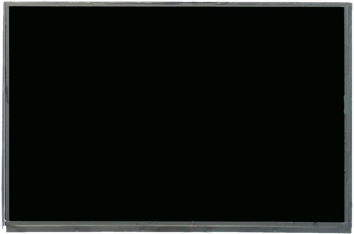"Tab 10.1"" P7500 (Wi-Fi+3G) LCD kopen"