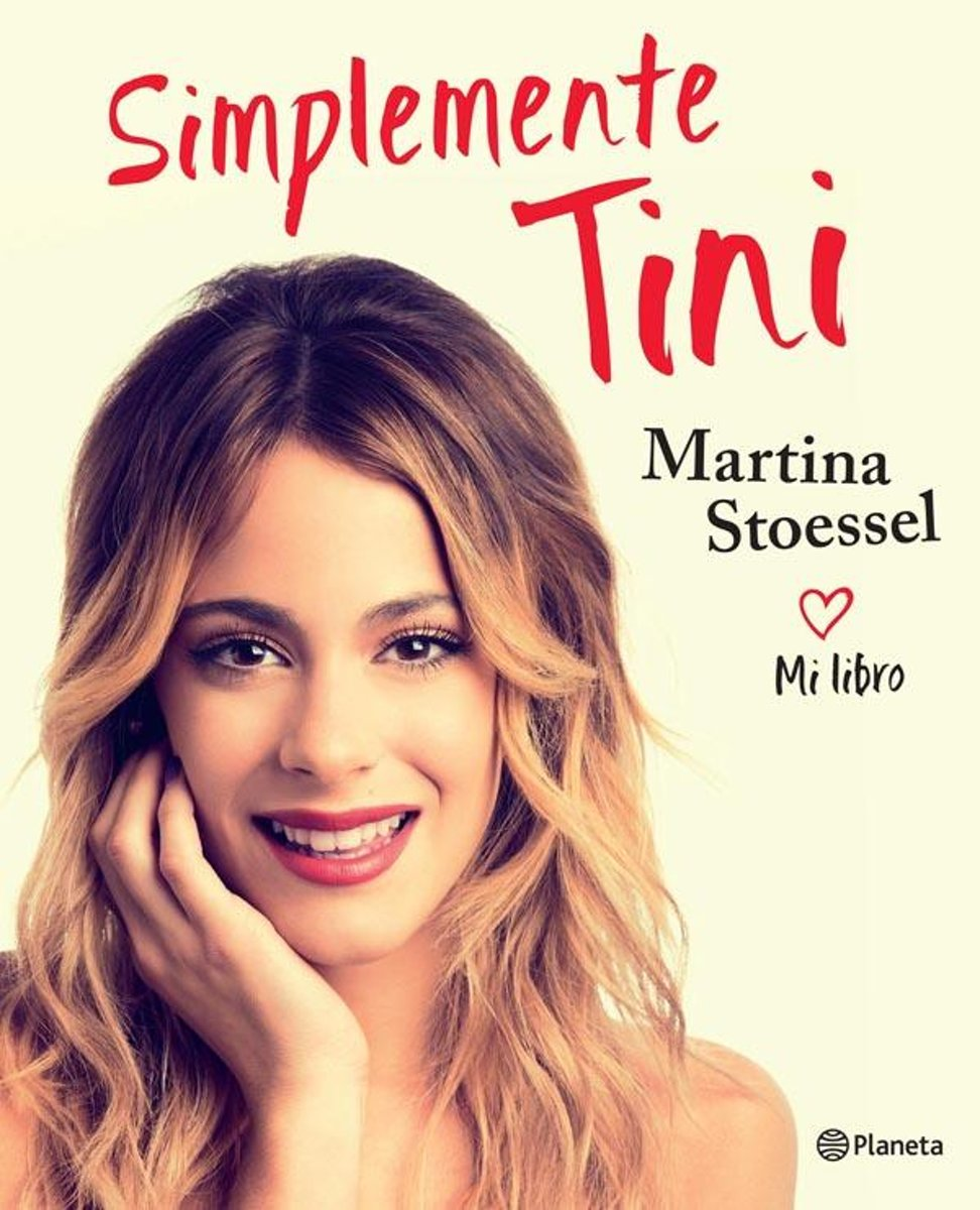 Martina Stoessel Nude Photos 80