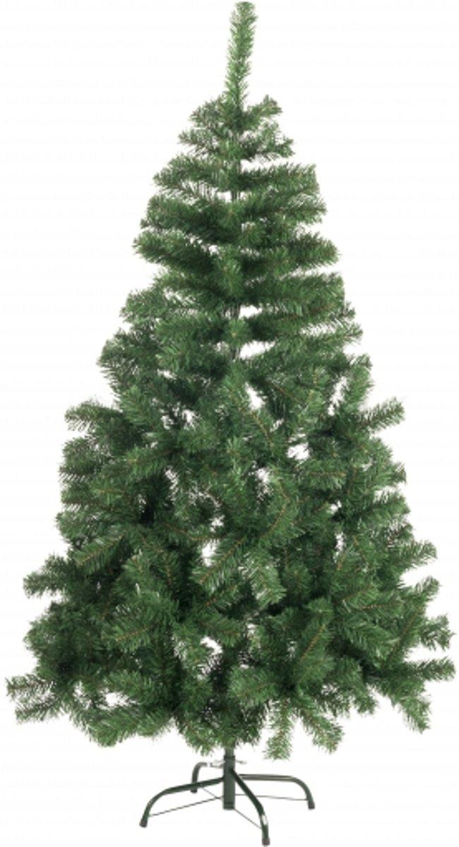 40% korting op geselecteerde Kunst Kerstbomen