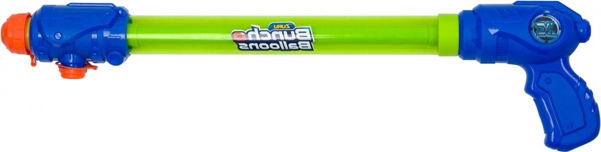 Bunch O Balloons Dual Ambush - Waterpistool