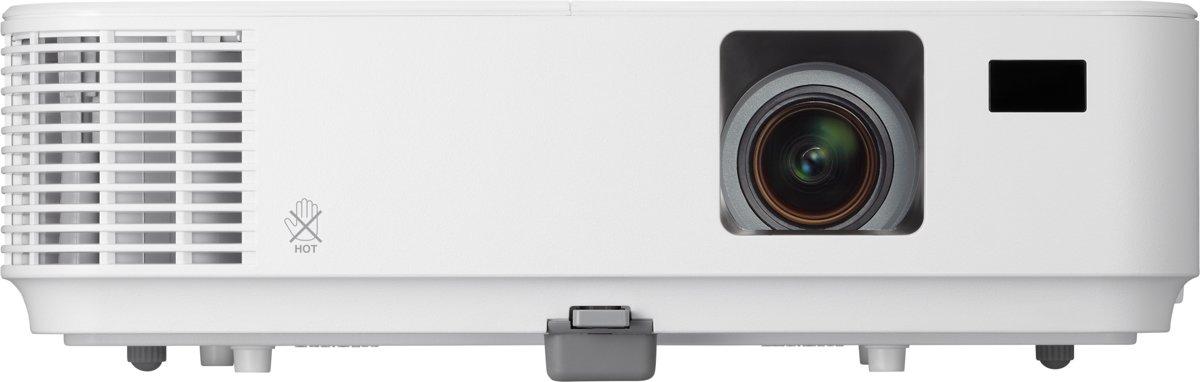 NEC V302W - Beamer kopen