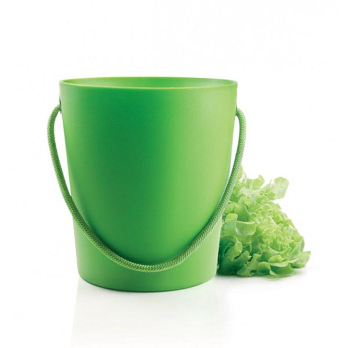 Eva Solo Salad Spinner - groen kopen