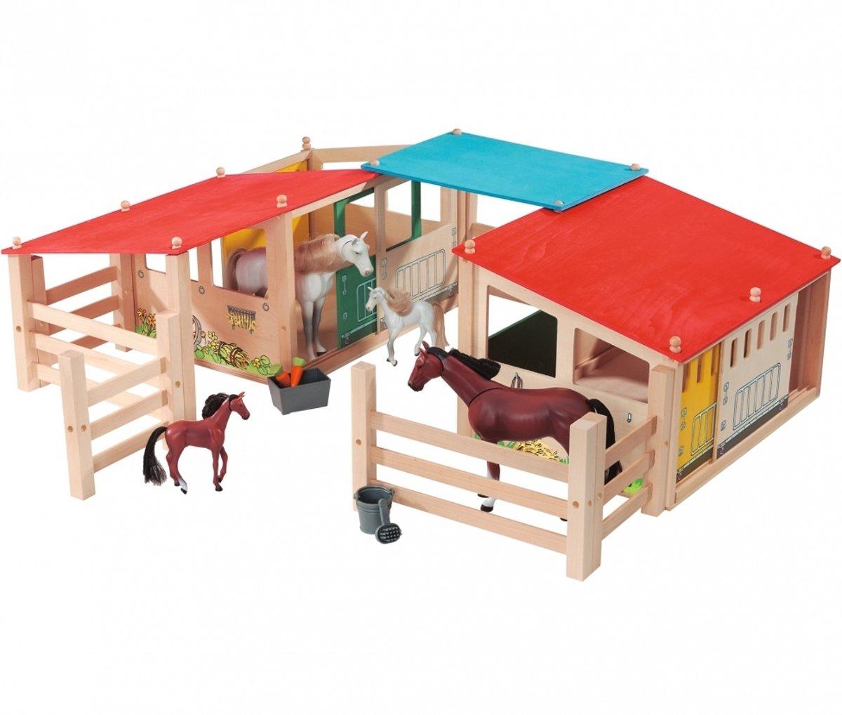 Eichhorn 4003046025170 rollenspelspeelgoed