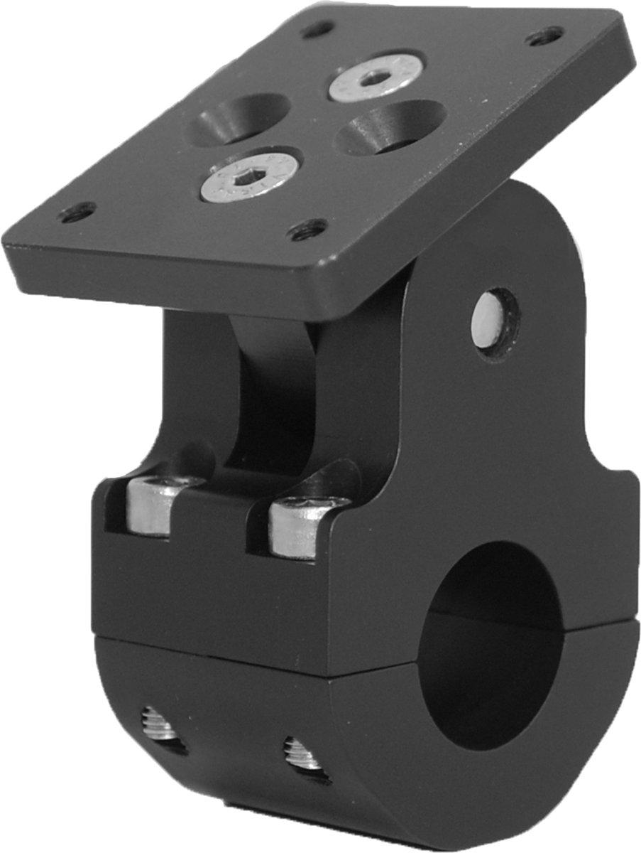 Navigatiesteun Garmin - Zwart - Stuurklem - 25 mm kopen
