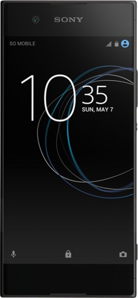 Sony Xperia XA1 kopen
