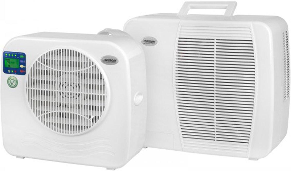 Split airco AC2401 kopen