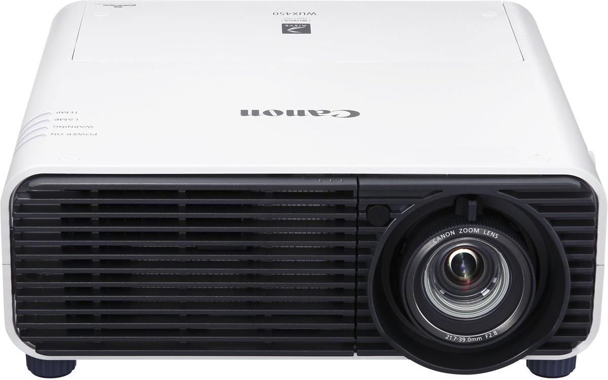 WUX450ST WUXGA Projector 4500LM 2000:1 kopen