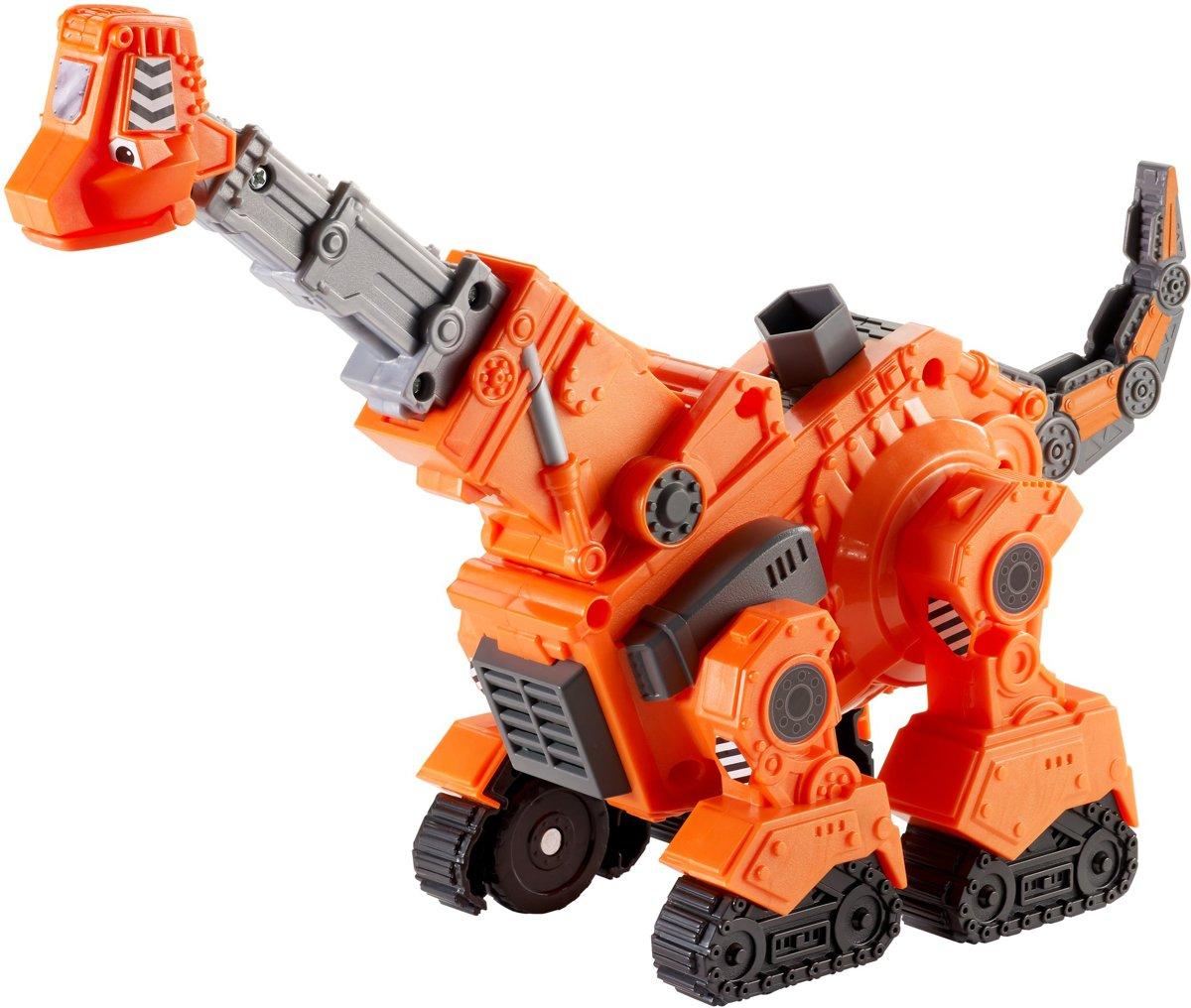 Dinotrux Skya met Geluid - Speelfiguur kopen