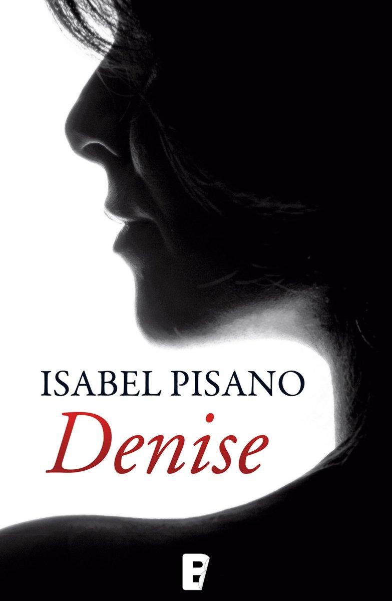 Isabel Pisano Nude Photos 56