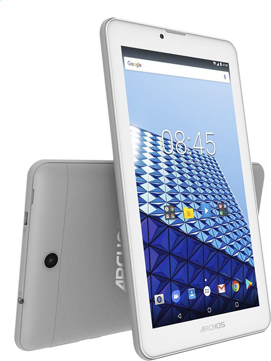 ARCHOS ACCES 70 - 3G (8GB) - Grijs kopen