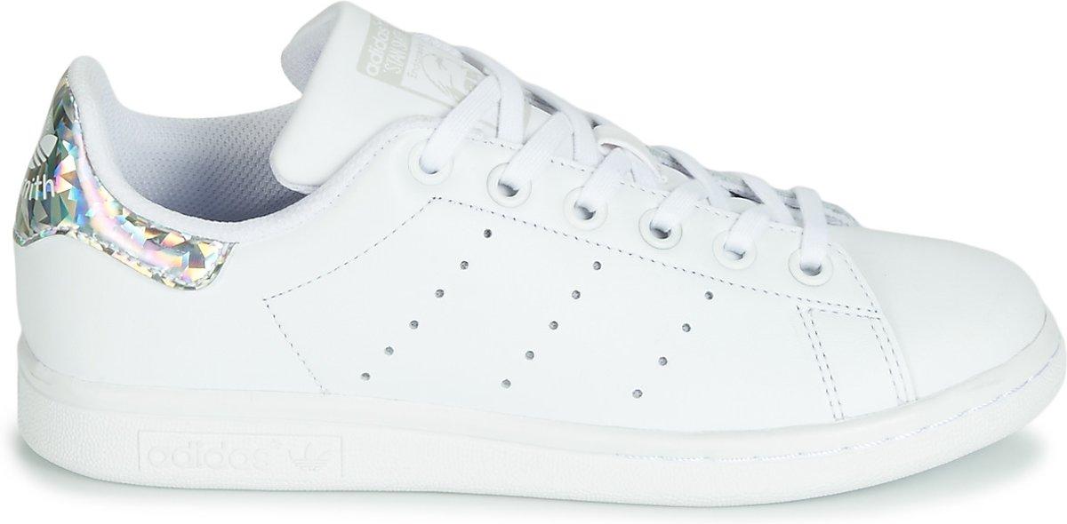 Adidas Sneakers Wit EE8483