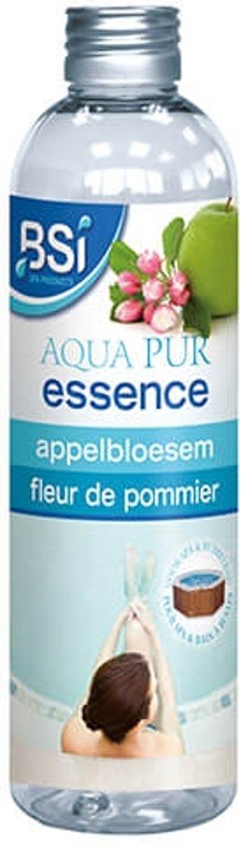 Aqua Pur Appelbloesem 250 ml