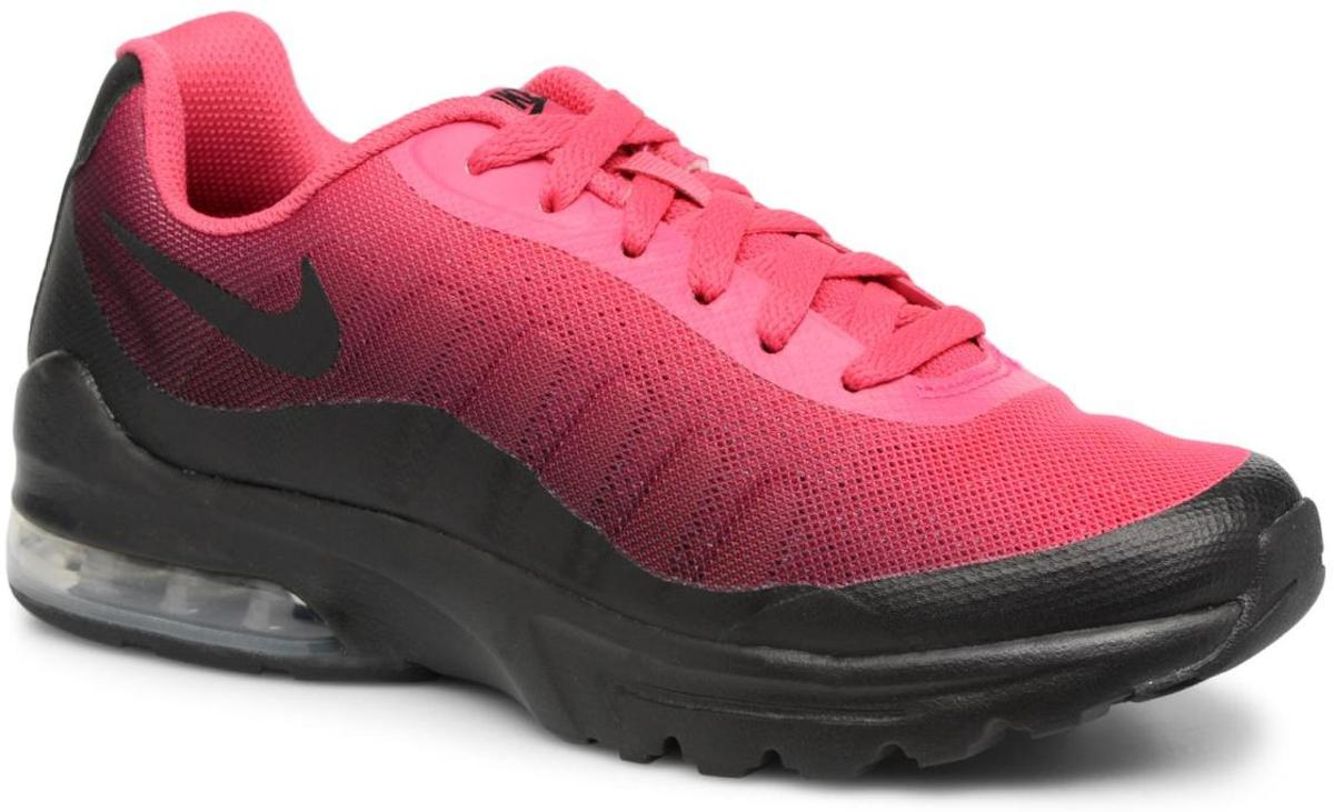 bol.com | Nike Air Max Invigor Sneaker Dames - roze