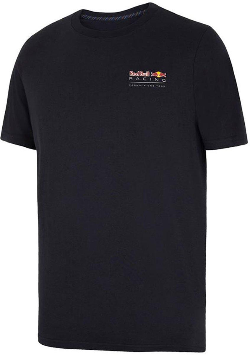 Red Bull Racing Mens Classic Tee XL