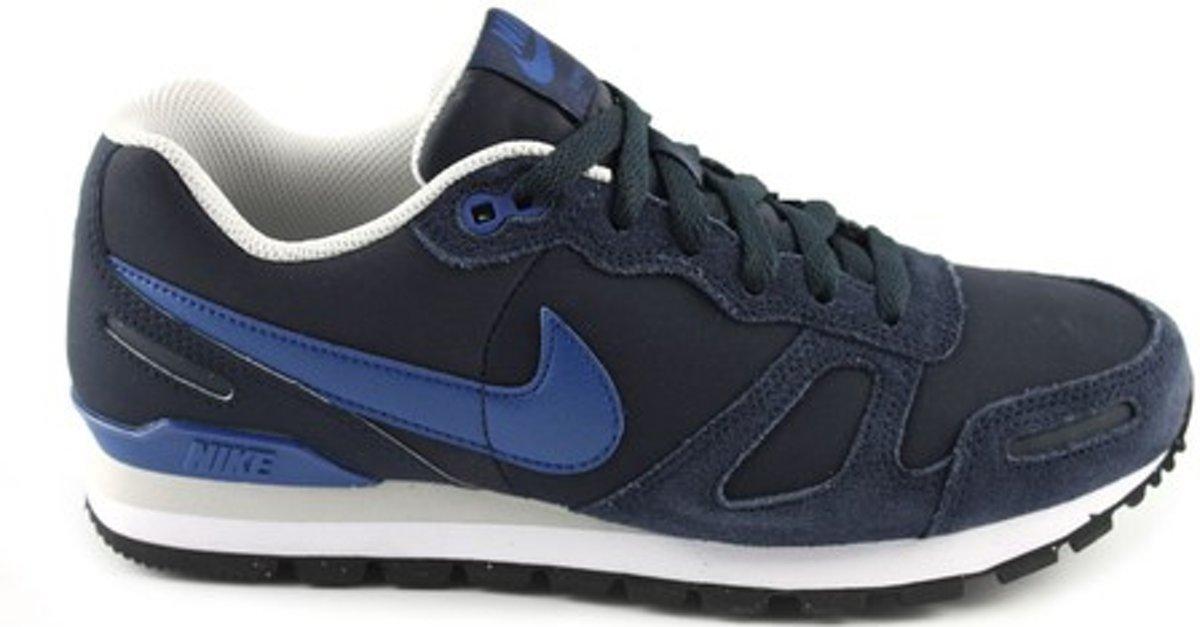 reputable site 96fe1 d646c bol.com  Nike Air Waffle Trainer - Sneakers - Heren - Maat 4
