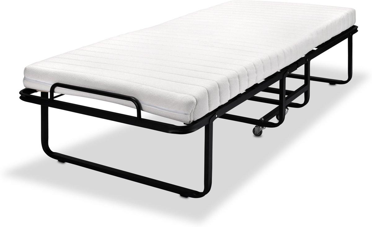 Matras Opberghoes Ikea : Matras ikea 599kxo. free lab moisturizer buy skin lab protective day