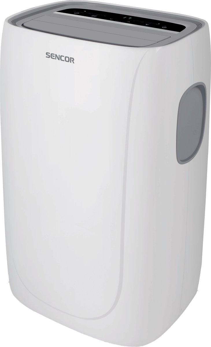 Sencor Sac Mt9020C - Mobiele Airco - Stil kopen