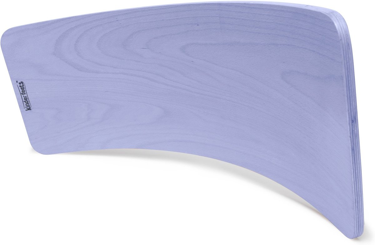 Kinderfeets Balance Board Lavendel kopen
