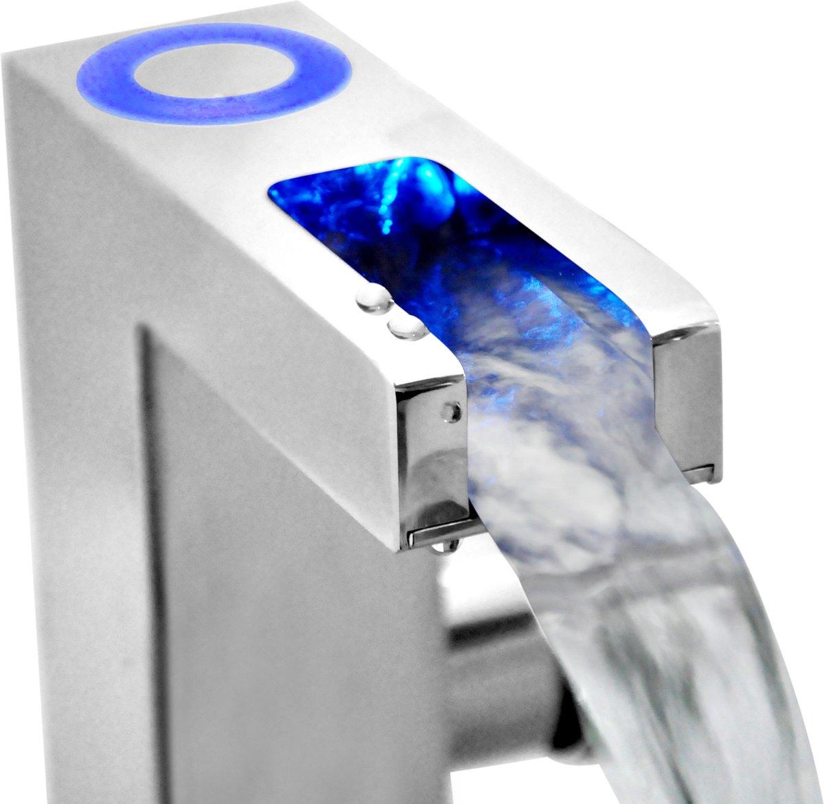 Grohe badkamer kraan ontkalken handleiding grohe precision trend pagina 1 van 6 nederlands het - Vormgeving van de badkamer kraan ...