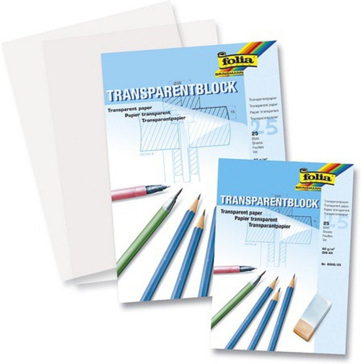 Papier Karton Kopen Alle Online Een Goudkleurig Zwaard Van Knutselen Transparant Doorkijk A4