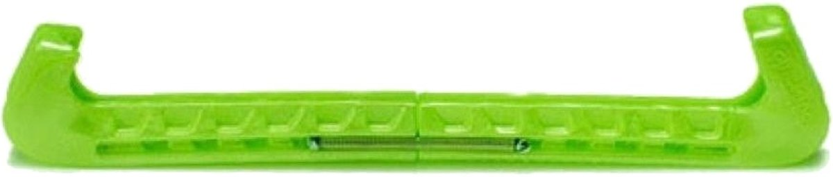 Guardog Schaatsbeschermers Deluxe 1 - Mintz Groen