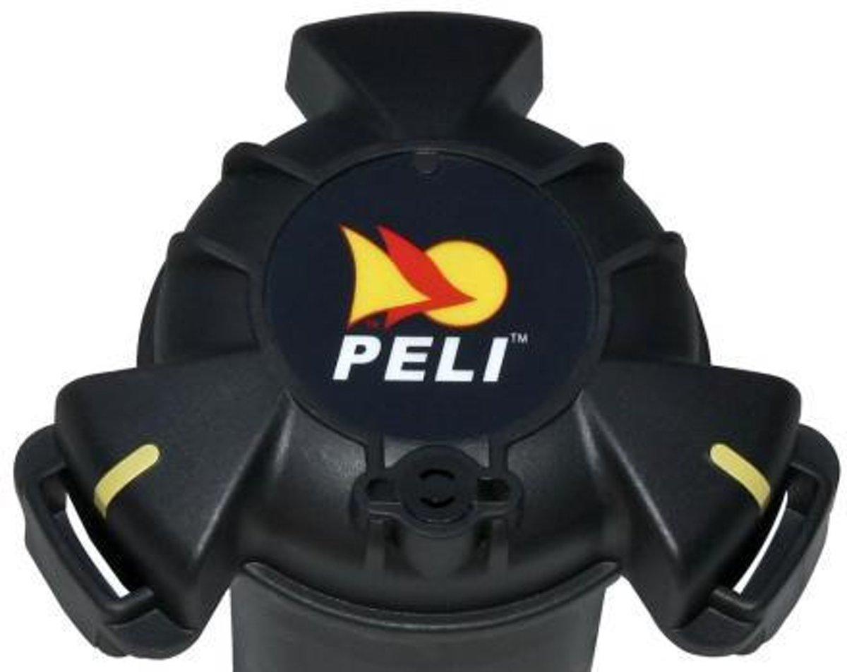 Peli Li  - lon Battery kopen