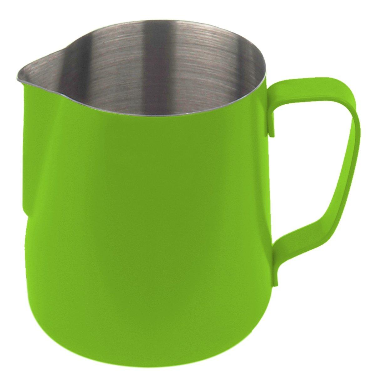 JoeFrex Melkan Groen 590ml kopen