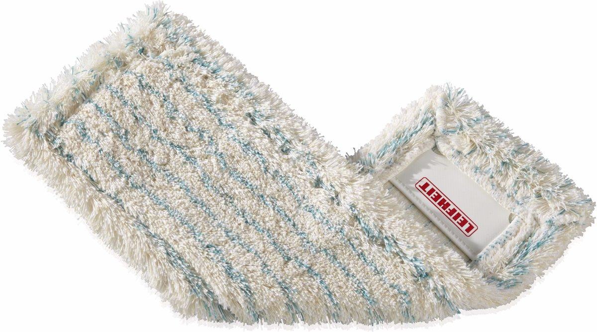 Leifheit Profi Cotton Plus Vervangingsdoek 42 cm - Gevouwen kopen