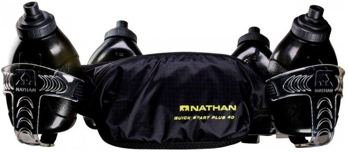 Nathan quickstart Plus 40 kopen
