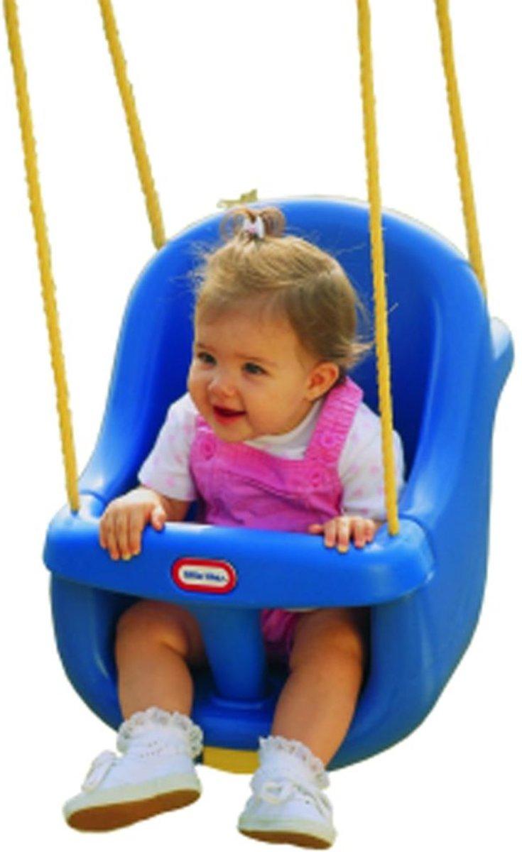 Little Tikes High Back Toddler - Schommel kopen