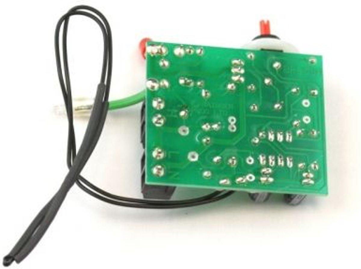 Thermostaat voor Polyhatch/Hatchmaker kopen