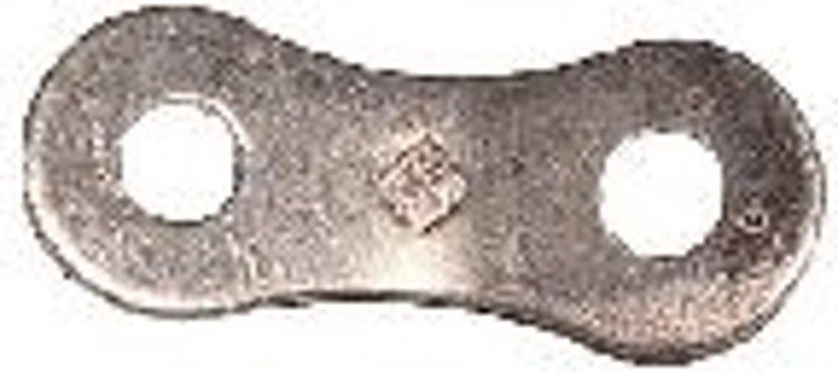 Zk 10 Spanners Gebogen 35x14mm kopen