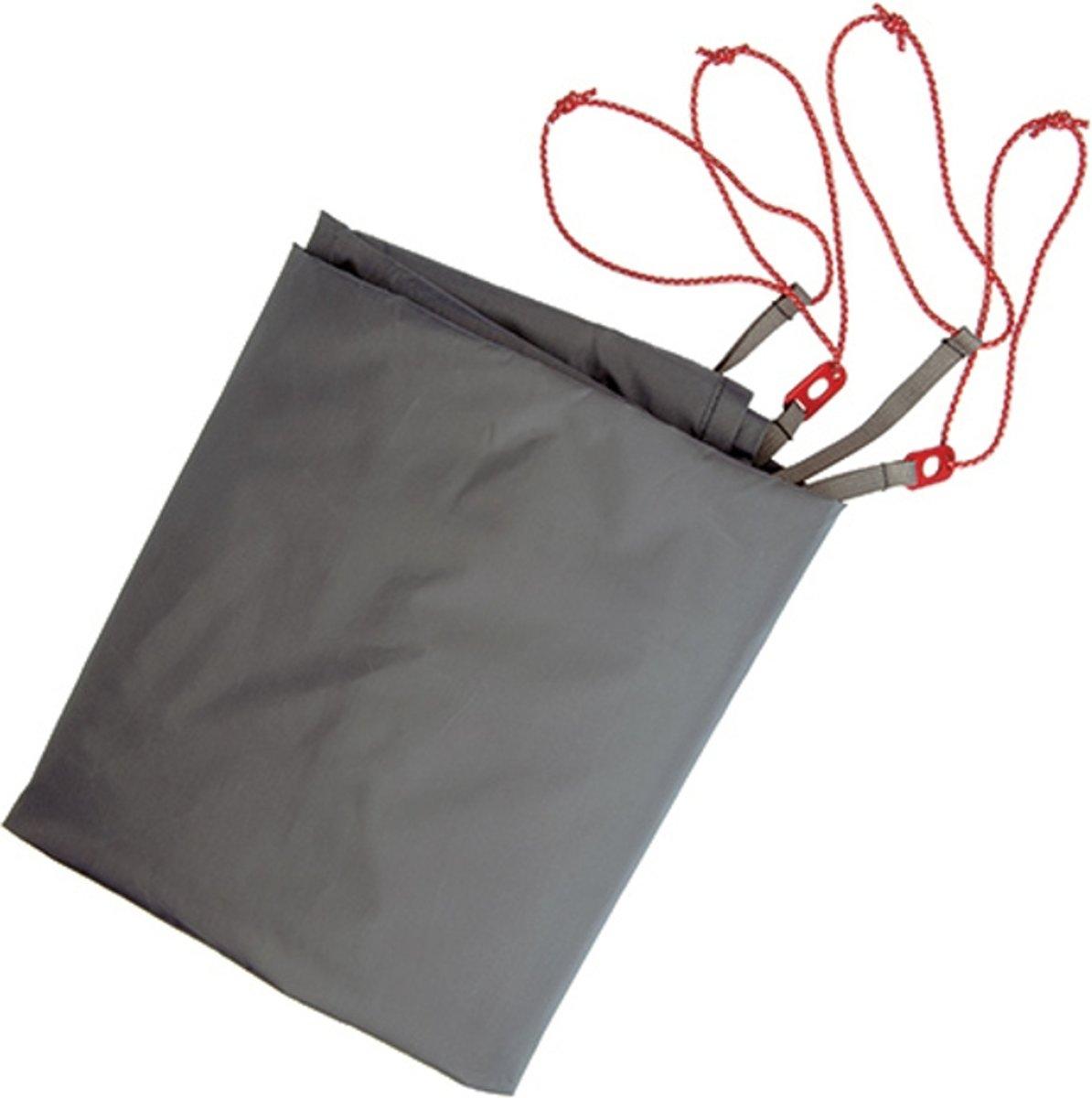 MSR FreeLite 2 Tentaccessoires textiel grijs kopen