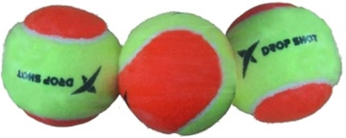Drop Shot - Beach tennis ball kopen