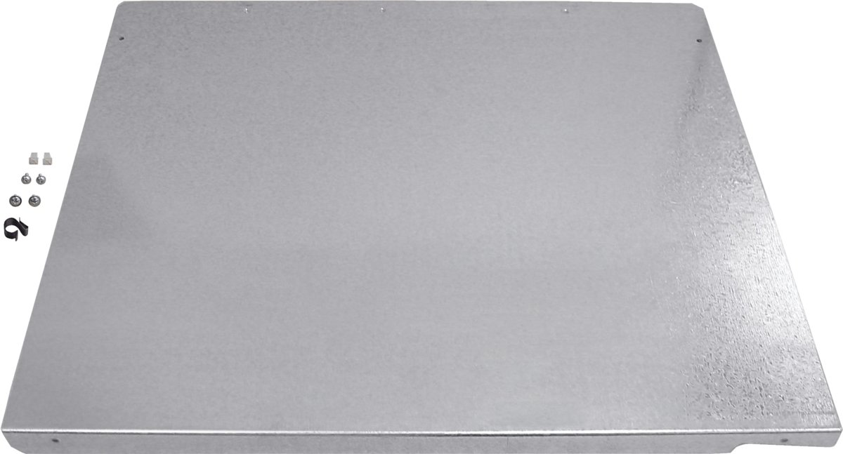Bosch WMZ20330 Accessoire kopen