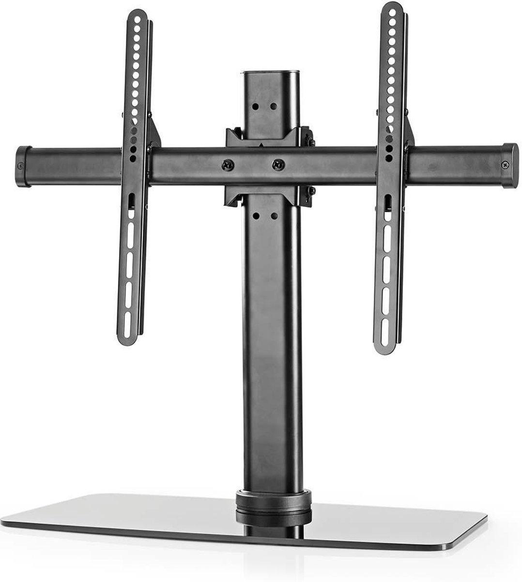 """Full-Motion TV-standaard | 32 - 65"""" | Max. 45 kg | 3 hoogtestanden"" kopen"