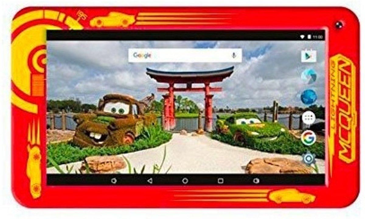 E-STAR 7? Themed Tablet Cars kopen