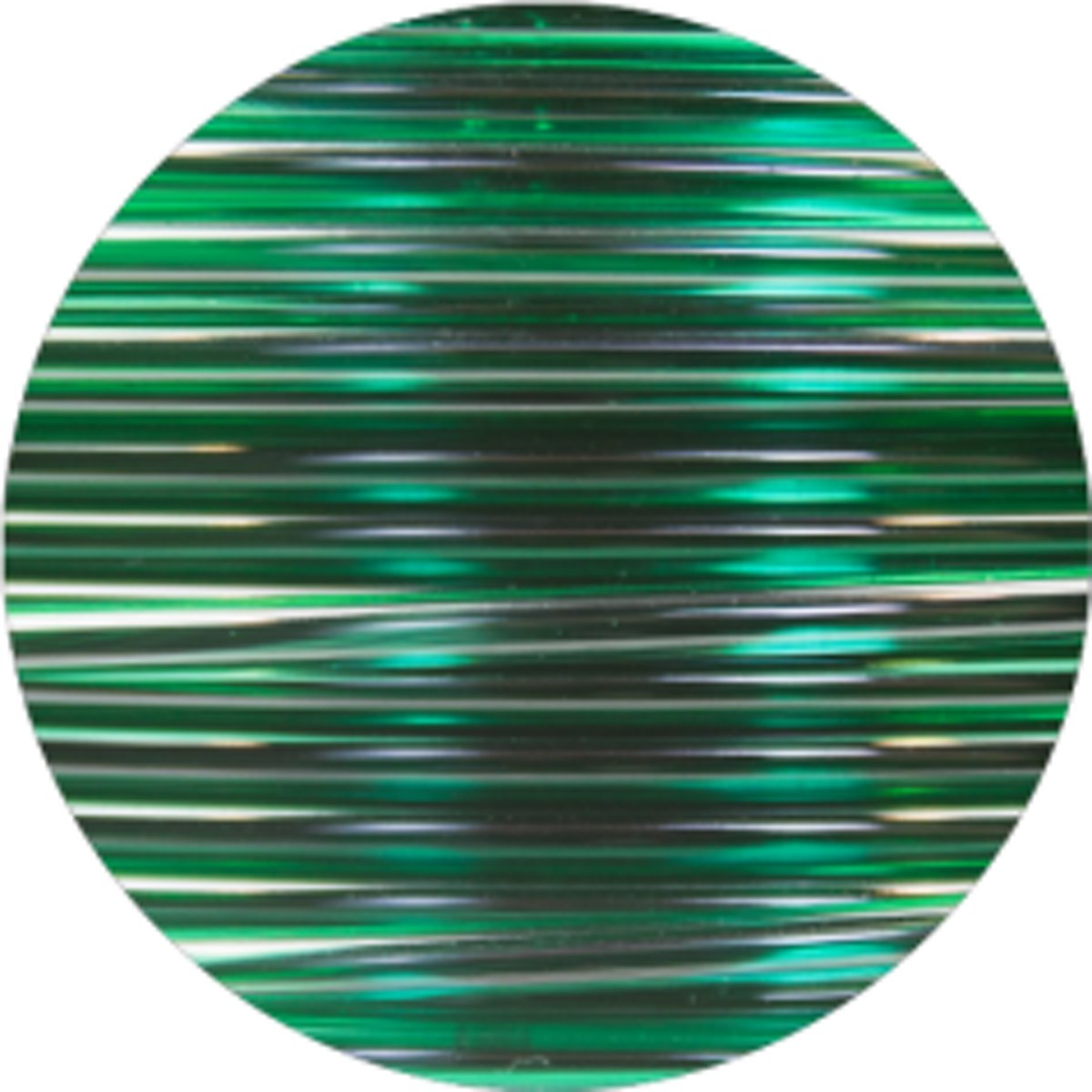 NGEN GREEN TRANSPARENT 2.85 / 750