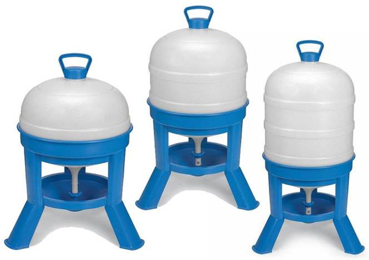 Pluimvee Drinktoren 30 liter
