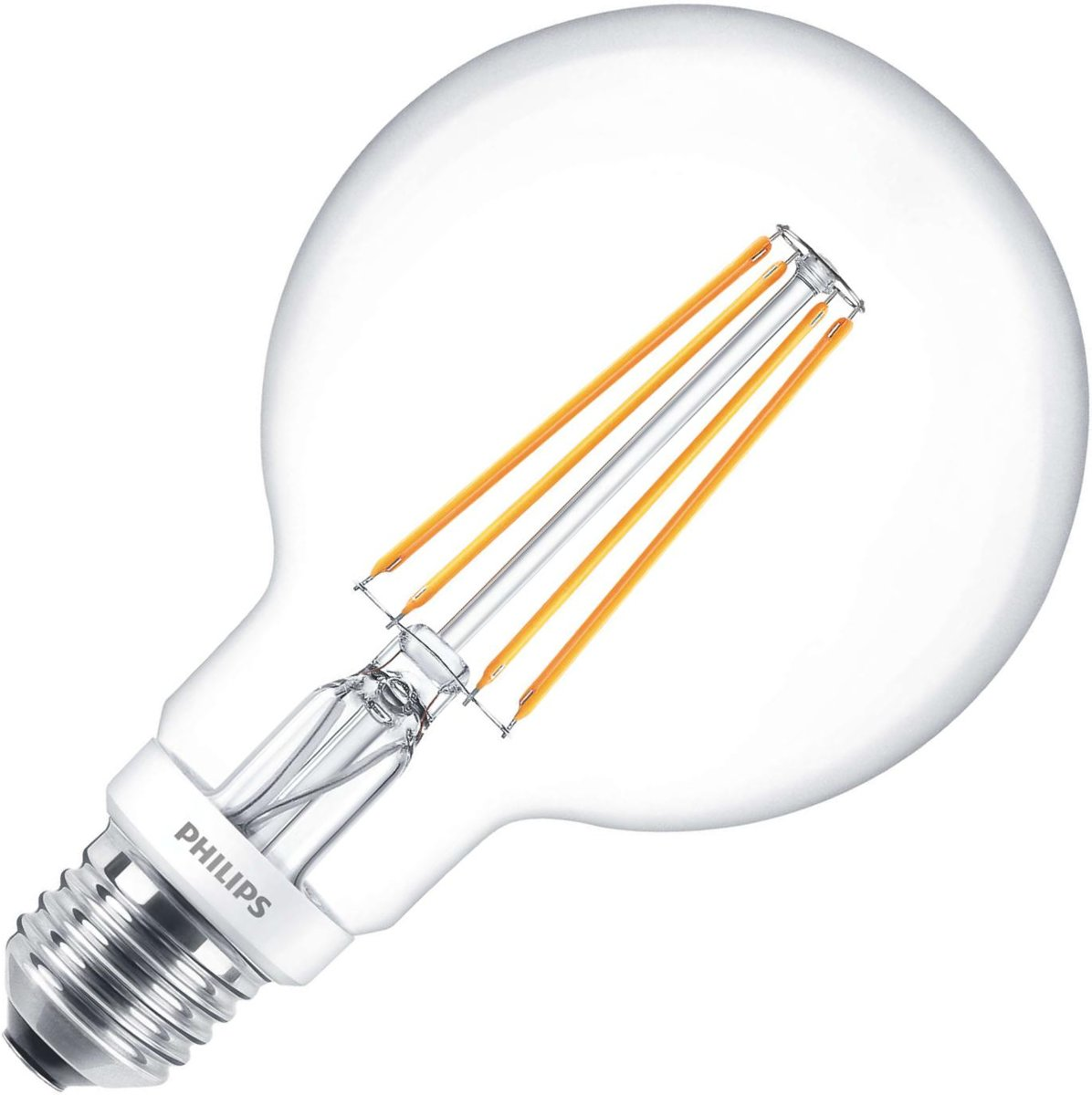 bol.com | Philips Led lamp kopen? Alle Led lampen online